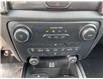 2021 Ford Ranger Lariat (Stk: 21RT44) in Midland - Image 12 of 14