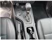 2021 Ford Ranger Lariat (Stk: 21RT44) in Midland - Image 13 of 14