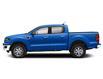 2021 Ford Ranger Lariat (Stk: 21RT46) in Midland - Image 2 of 9
