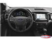 2021 Ford Ranger Lariat (Stk: 21RT46) in Midland - Image 4 of 9