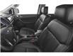 2021 Ford Ranger Lariat (Stk: 21RT46) in Midland - Image 6 of 9