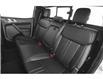 2021 Ford Ranger Lariat (Stk: 21RT46) in Midland - Image 8 of 9