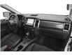 2021 Ford Ranger Lariat (Stk: 21RT46) in Midland - Image 9 of 9