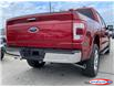 2021 Ford F-150 Lariat (Stk: 21T695) in Midland - Image 3 of 15