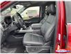 2021 Ford F-150 Lariat (Stk: 21T695) in Midland - Image 6 of 15