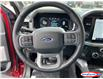 2021 Ford F-150 Lariat (Stk: 21T695) in Midland - Image 9 of 15