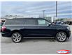 2021 Ford Expedition Max Platinum (Stk: 21T711) in Midland - Image 2 of 17