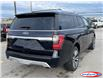2021 Ford Expedition Max Platinum (Stk: 21T711) in Midland - Image 3 of 17