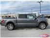 2021 Ford F-150 Limited (Stk: 21T716) in Midland - Image 2 of 18