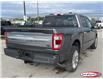 2021 Ford F-150 Limited (Stk: 21T716) in Midland - Image 3 of 18