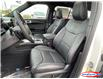 2021 Ford Explorer ST (Stk: 21T709) in Midland - Image 5 of 15