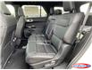 2021 Ford Explorer ST (Stk: 21T709) in Midland - Image 6 of 15