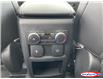 2021 Ford Explorer ST (Stk: 21T709) in Midland - Image 7 of 15