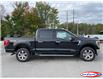 2021 Ford F-150 XLT (Stk: 21T717) in Midland - Image 2 of 16