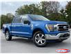 2021 Ford F-150 XLT (Stk: 21T714) in Midland - Image 1 of 16