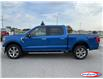 2021 Ford F-150 XLT (Stk: 21T714) in Midland - Image 2 of 16