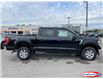 2021 Ford F-150 XLT (Stk: 21T713) in Midland - Image 2 of 13