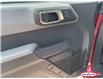 2021 Ford Bronco Big Bend (Stk: 21T719) in Midland - Image 4 of 10