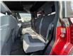 2021 Ford Bronco Big Bend (Stk: 21T719) in Midland - Image 6 of 10