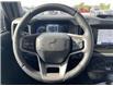 2021 Ford Bronco Big Bend (Stk: 21T719) in Midland - Image 8 of 10