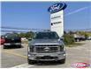 2021 Ford F-150 Lariat (Stk: 21T733) in Midland - Image 3 of 18
