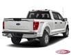 2021 Ford F-150 XLT (Stk: 21T745) in Midland - Image 3 of 9