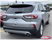 2021 Ford Escape SE (Stk: 21T732) in Midland - Image 3 of 14