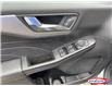 2021 Ford Escape SE (Stk: 21T732) in Midland - Image 4 of 14