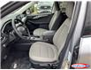 2021 Ford Escape SE (Stk: 21T732) in Midland - Image 6 of 14