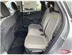 2021 Ford Escape SE (Stk: 21T732) in Midland - Image 7 of 14