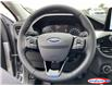 2021 Ford Escape SE (Stk: 21T732) in Midland - Image 9 of 14