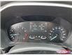 2021 Ford Escape SE (Stk: 21T732) in Midland - Image 10 of 14