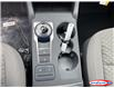 2021 Ford Escape SE (Stk: 21T732) in Midland - Image 13 of 14