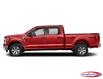 2021 Ford F-150 XLT (Stk: 21T748) in Midland - Image 2 of 9