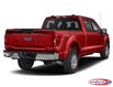 2021 Ford F-150 XLT (Stk: 21T748) in Midland - Image 3 of 9