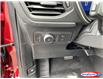 2021 Ford Escape SEL (Stk: 21T734) in Midland - Image 5 of 15