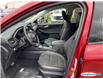 2021 Ford Escape SEL (Stk: 21T734) in Midland - Image 6 of 15