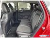 2021 Ford Escape SEL (Stk: 21T734) in Midland - Image 7 of 15