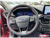 2021 Ford Escape SEL (Stk: 21T734) in Midland - Image 9 of 15