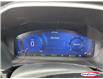 2021 Ford Escape SEL (Stk: 21T734) in Midland - Image 10 of 15