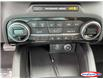 2021 Ford Escape SEL (Stk: 21T734) in Midland - Image 13 of 15