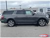 2021 Ford Expedition Max Limited (Stk: 21T749) in Midland - Image 2 of 15