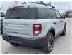 2021 Ford Bronco Sport Big Bend (Stk: 21T738) in Midland - Image 3 of 14