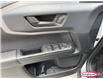 2021 Ford Bronco Sport Big Bend (Stk: 21T738) in Midland - Image 4 of 14