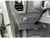2021 Ford Bronco Sport Big Bend (Stk: 21T738) in Midland - Image 5 of 14