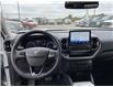 2021 Ford Bronco Sport Big Bend (Stk: 21T738) in Midland - Image 8 of 14
