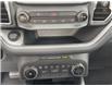 2021 Ford Bronco Sport Big Bend (Stk: 21T738) in Midland - Image 12 of 14