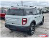2021 Ford Bronco Sport Big Bend (Stk: 21T752) in Midland - Image 3 of 14
