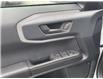 2021 Ford Bronco Sport Big Bend (Stk: 21T752) in Midland - Image 4 of 14