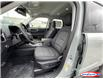 2021 Ford Bronco Sport Big Bend (Stk: 21T752) in Midland - Image 5 of 14